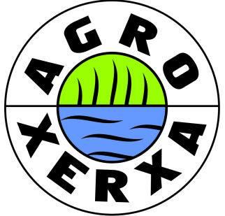 Les finques d'AgroXerxa realitzen servei a domicili durant el confinament