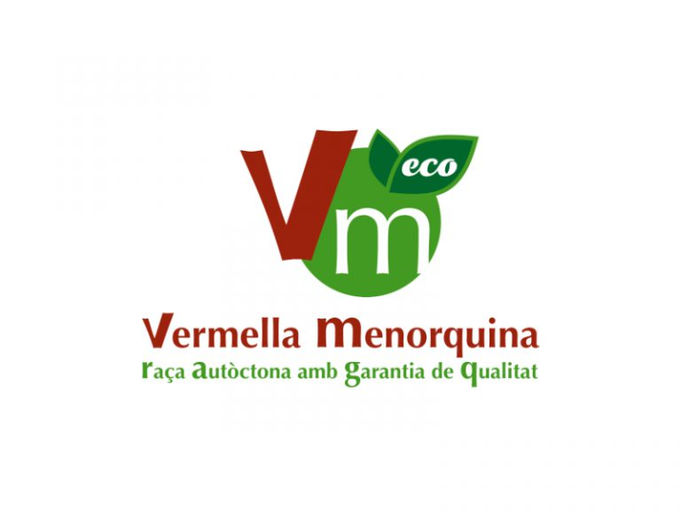 Neix el segell de VMEco